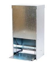 Automatic hopper 30 L/5011