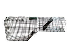 Burrow cage Medium /5048