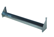 Linear feeder /5102